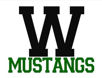West Junior High Cheer Pony Clinic