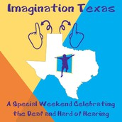 Imagination Texas 2018, I.T.'s About Time