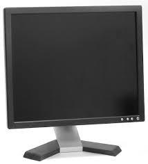 Seeking Computer Monitor Donations!