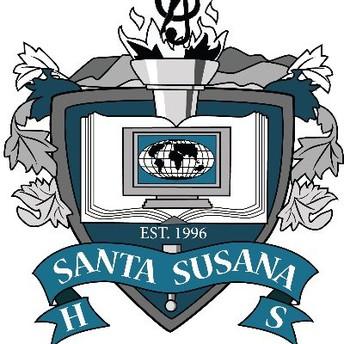 Santa Susana Magnet High School
