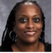Ms. Williams