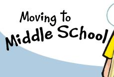 Middle School Intro