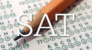 SAT ELA and Math Test Prep