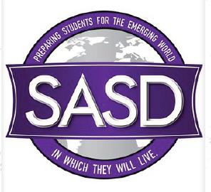Meet the SASD 4K Staff