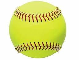 Cadet Girls CYO Baseball REGISTRATION deadline is 1/22/2020