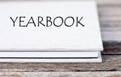 5th Grade Yearbook Love Lines Deadline