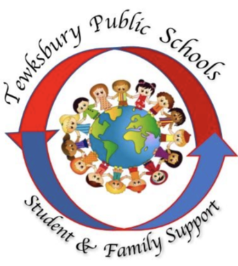 Student & Family Supports