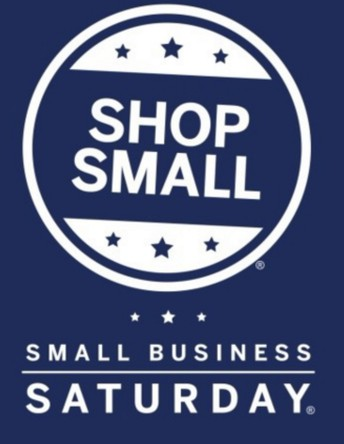 Do you own or operate a small business?