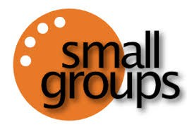 SIGN-UP for Small Groups for the SPRING