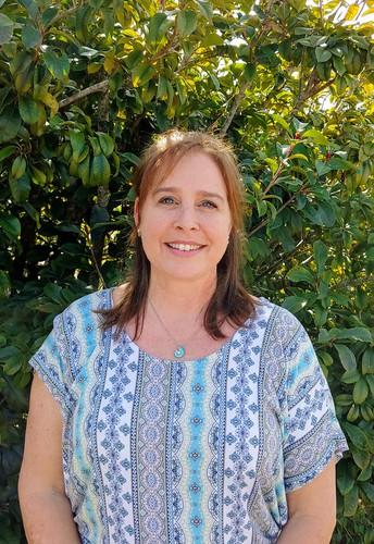 Linda Akers