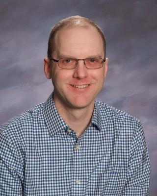 Mr. Bauermeister