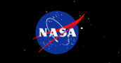 5. WATCH NASA Live throughout the summer.