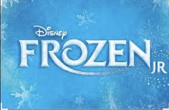 "The Musical "" Frozen JR"" is coming to Pottsgrove Middle School"