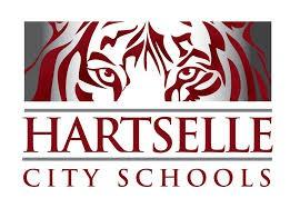 Spotlight on Hartselle City Schools