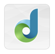 Dreambox: Free Webinars for Parents