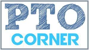 PTO Corner
