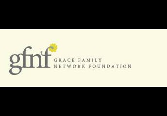 GRACE FAMILY NETWORK FOUNDATION (gfnf) SCHOLARSHIP