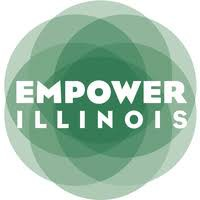 Empower Illinois - Important Dates