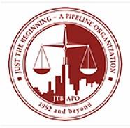 Mock Law Class Invite