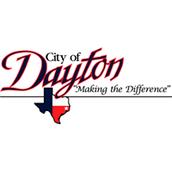 Dayton Christmas Parade & Tree Lighting Ceremony
