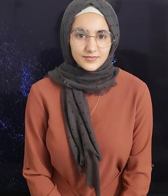 Seba Al Khawalda