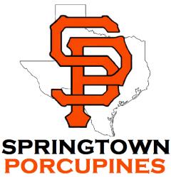 Springtown ISD