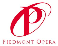 $250 Cultural Awareness Scholarship Opportunity at The Piedmont Opera
