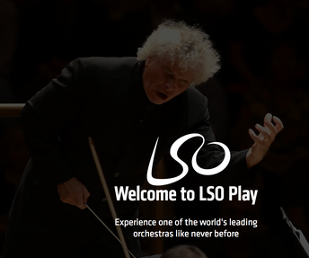 LSO Play