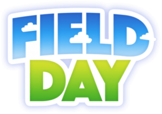 Field Day 2018 Info and Volunteer Sign-Up