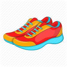 P.E. Shoes