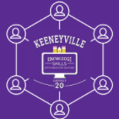 Keeneyville Connections