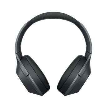 Headphones needed!