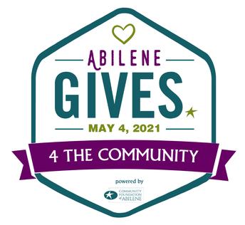 Abilene Gives Day a Huge Success
