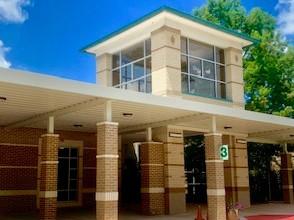Runyan Elementary