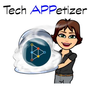 Tech APPetizer: Educreations