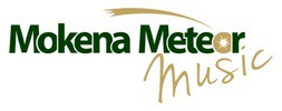 Mokena Meteor Music Department