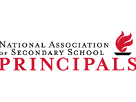 SAVE THE DATE:   National Principals Conference