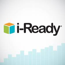 Supporting Your Child with iReady