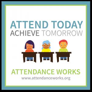 High Attendance Day Set for September 20th
