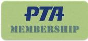 PTA Membership 2018/19