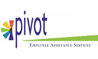 Pivot Employee Assistance Program
