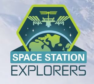 Space Station Explorers Kit