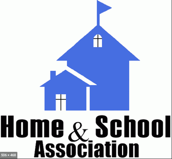 Information from Our Home and School Association