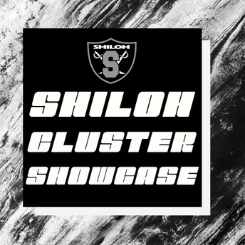 Shiloh Cluster Showcase Night