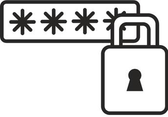 password changes coming