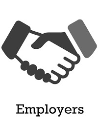 List of Employers