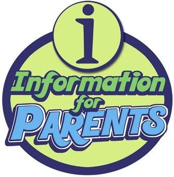 Parent Information Session - Interest Form / 학부모 설명회 - 관심 주제 설문조사