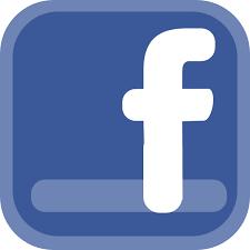 MLP Facebook