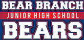 Bear Branch Junior High