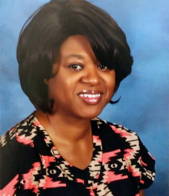 Patrice Pinkney                                            Title I Paraprofessional